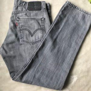 511 Levi's Men's Jeans